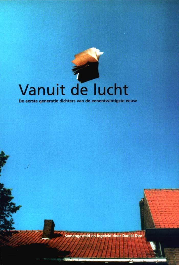 belangrijke nederlandse dichters